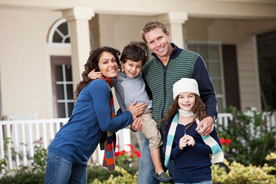 About-Us-Family-Home-Ins-Wade-web